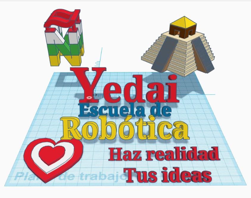 Actividades para niños en Verano de Robótica en Logroño